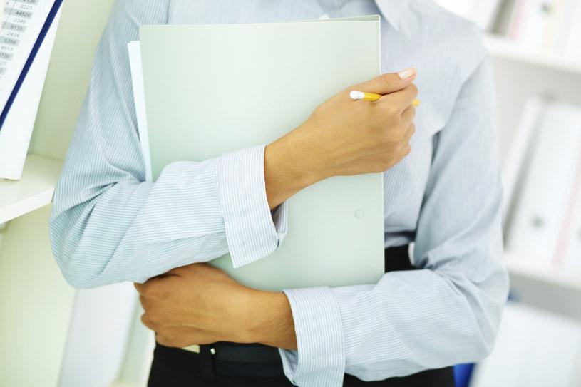 Wolontariat może okazać się wartościowym wpisem w CV (zdj. ilustracyjne) /© Glowimages