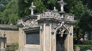 Wolontariusze rozpoczęli kwestę na krakowskich cmentarzach