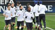 Wołowski: Inter - Chelsea, czyli waga superciężka