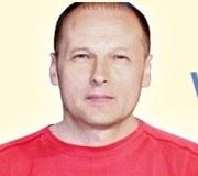 Wołowski
