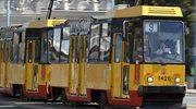 Wolska prokuratura analizuje sprawę ataku na profesora Uniwersytetu Warszawskiego w tramwaju
