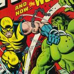Wolverine: Bohater Marvela prawdziwą żyłą złota