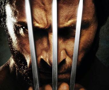 """""""Wolverine"""" ściągnięty 4 mln razy"""