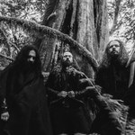 "Wolves In The Throne Room przygotowali album ""Primordial Arcana"""