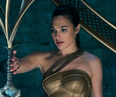 """Wonder Woman 2"" trafi do kin w grudniu 2019"