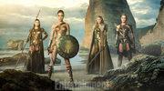 """""""Wonder Woman"""": Jest pierwsze zdjęcie!"""