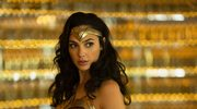 Wonder Woman rezygnuje z Comic-Conu