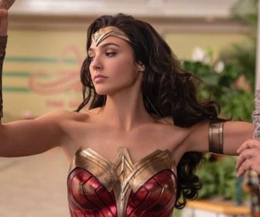 """""""Wonder Woman"""": Ruszyły prace nad trzecią częścią serii"""