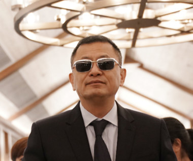 Wong Kar-Wai pracuje nad serialem