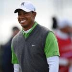 Woods najlepiej zarabiającym sportowcem świata