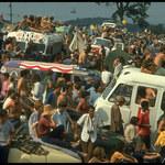 Woodstock 1969: Festiwal miłości