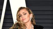 Woodstock 50: Miley Cyrus, Jay-Z i Imagine Dragons wśród gwiazd. Znamy pełny skład