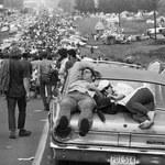 Woodstock 50 okradziony? Z konta festiwalu zniknęło 17 milionów dolarów
