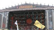 Woodstock: są finaliści
