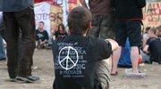Woodstock: Znowu upał