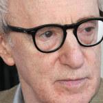Woody Allen: Bezsenność czyni go tytanem pracy