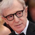 Woody Allen broni Polańskiego