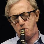 Woody Allen dla Watykanu
