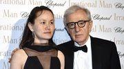 Woody Allen kończy 80 lat. I kręci serial
