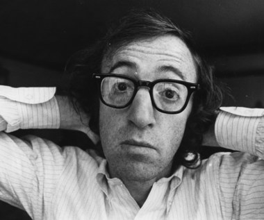 Woody Allen kręci nowy film. Gwiazdorska obsada