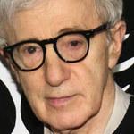 """Woody Allen mnie molestował"""