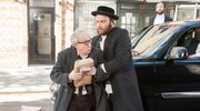Woody Allen nakręci serial telewizyjny