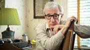 Woody Allen: Nie molestowałem swojej córki