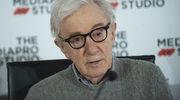 Woody Allen przerwał milczenie. Opowiedział o stosunkach seksualnych z adoptowaną córką byłej partnerki