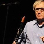 Woody Allen przyleci do Polski