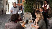 Woody Allen: Rzym to dzieło sztuki