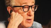 Woody Allen stworzy swój pierwszy serial!