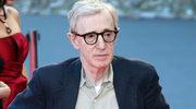 Woody Allen: Syn nie chce go znać, a córka oskarża o molestowanie!