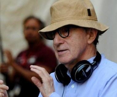 Woody Allen tym razem w Niemczech