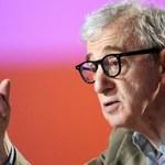 Woody Allen w Paryżu