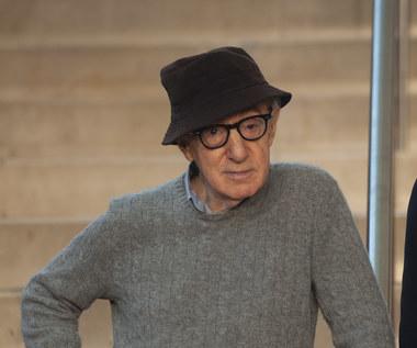 Woody Allen: Zbrodnie i wykroczenia