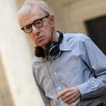 Woody Allen zmienia tytuł