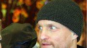 Woody Harrelson: Mordercza podróż koleją