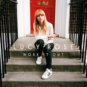 Lucy Rose: -Work It Out