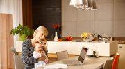 Work-life balance: Poszukiwanie życiowej równowagi