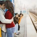 Work Service: 56 proc. badanych uważa, że rodacy nie będą wracać z zagranicy
