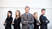 Workforce Management - nowa jakość pracy w contact center