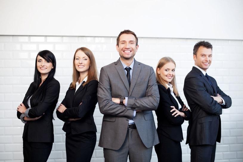 Workforce Management to nowa jakość pracy w contact center /123RF/PICSEL