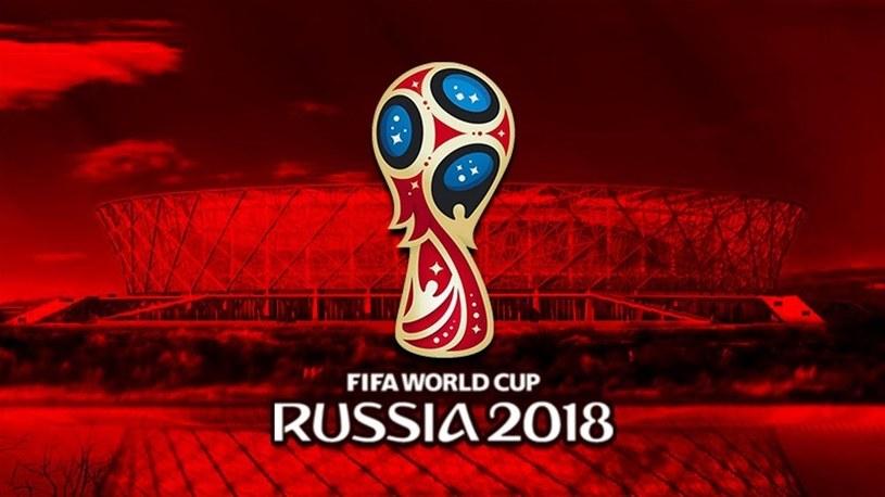 world cup russia /Eurosport