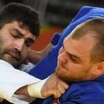 World Masters w judo dla Japończyków. Polacy daleko