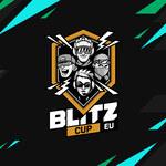 World of Tanks: Blitz Cup - finał rozstrzygnięty. Endgame mistrzami!