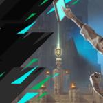 World of Tanks: Blitz Cup - Legion i Endgame w finale!