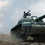 World of Tanks Blitz dołącza do PLAY Polskiej Ligi Mobilnej