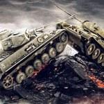 World of Tanks: Gra pojawi się na Xbox One... kiedyś