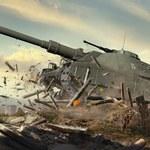 World of Tanks Modern Armor startuje z sezonem G.I. JOE