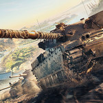 World of Tanks na konsolach nowej generacji